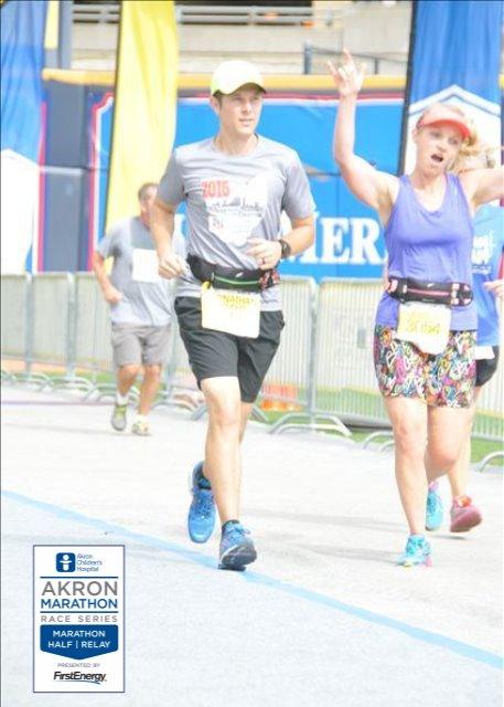 funny-akron-marathon-2016